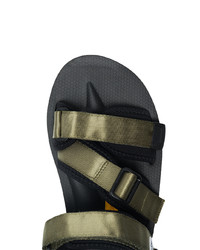 ab510b22de5d ... Suicoke Olive Kisee V Sandals