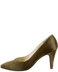 Yves pumps medium 346128