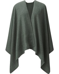 Uniqlo 2 Way Stole