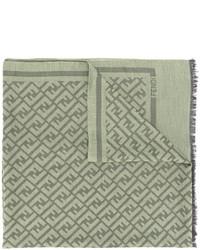 Ff logo scarf medium 4469123