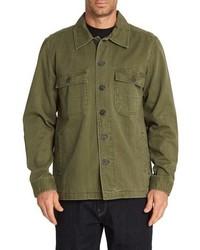 Billabong Collins Jacket