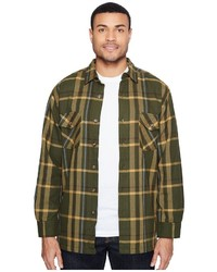 Pendleton Lakeside Shirt Jacket Clothing