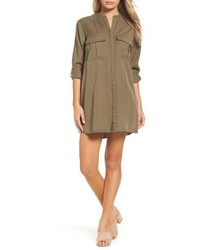 Cooper shirtdress medium 5208962