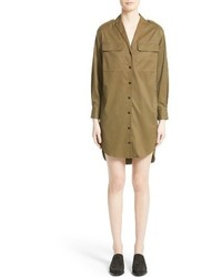 Mason shirtdress medium 3747041