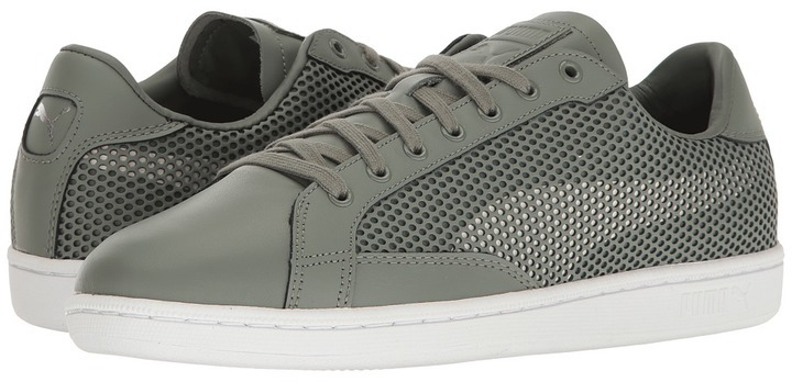 wholesale dealer 3729c 7e6e4 $75, Puma Match 74 Summer Shade Shoes