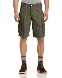 Carhartt 11 Rugged Cargo Short Relaxed Fit