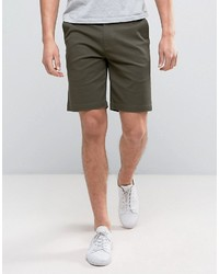 Ben Sherman Chino Shorts