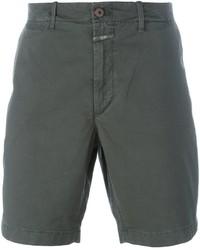 Closed Chino Shorts