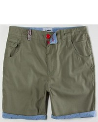 Katin Camper Shorts Olive In Sizes 34 33 30 32 31 29 36 38 For 212160531