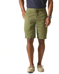 Dockers On The Go Shorts