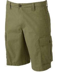 Dockers Ripstop Cargo Shorts