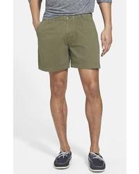 Snappers vintage wash shorts medium 355598