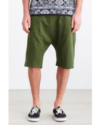 Urban Outfitters Koto Shakimi Camp Short