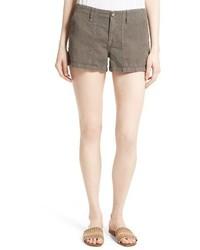 Wilama shorts medium 4094919