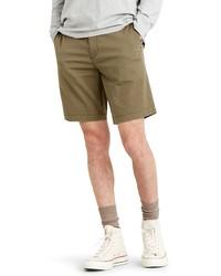 Levi's Xx Chino Taper Fit Shorts