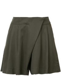 Zac Posen Zac Sunshine Shorts