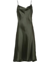Midi slip dress medium 4424157