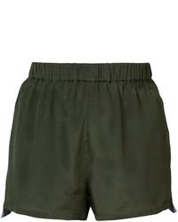 Cassia shorts medium 3994606