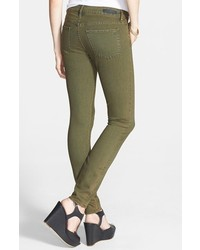 Articles Of Society Mya Skinny Jeans 59 Nordstrom Lookastic