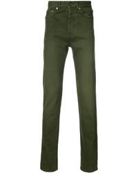 Classic skinny jeans medium 4413437