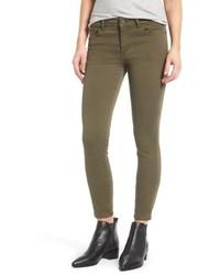Margaux instasculpt ankle skinny jeans medium 4952854