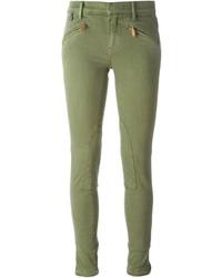 Polo Ralph Lauren Whitlyn Skinny Jeans