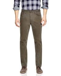 Joe's Jeans Twill Slim Fit Jeans