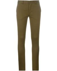 Polo Ralph Lauren Super Skinny Trousers