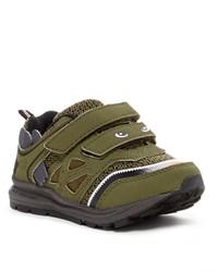 Carter's Marcel Sneaker
