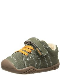 pediped Grip N Go Jake Sneaker