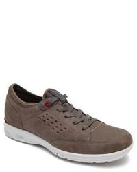 Rockport Truflex Sneaker
