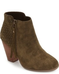 Zada bootie medium 834428