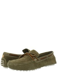Cole Haan Air Grant Casual
