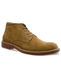 Bass Plano Chukka Boots Shoes