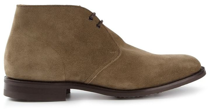 Church's Desert shoe boots xJccddI