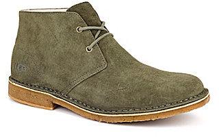 ... Suede Desert Boots UGG Leighton Chukka Boots ...