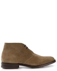 Sahara desert boots medium 142118