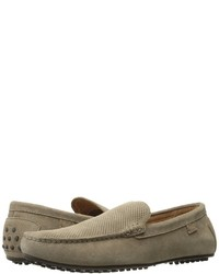 Polo Ralph Lauren Woodley Shoes