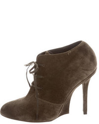 Yves fatale ankle boots medium 3649624