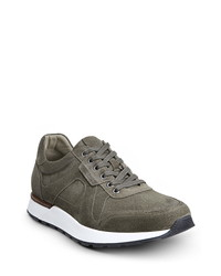 Allen Edmonds A Trainer Sneaker