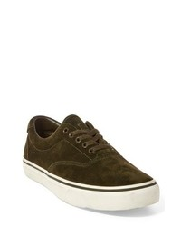 Polo Ralph Lauren Thorton Sneaker