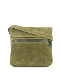 As2ov Square Shoulder Bag