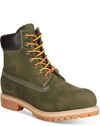 Levi's Harrison Boots