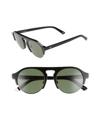 WEB 52mm Sunglasses