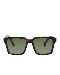 Paul Smith Austin Sunglasses