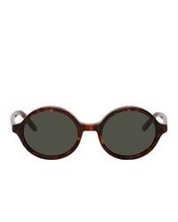 Han Kjobenhavn Doc Sunglasses