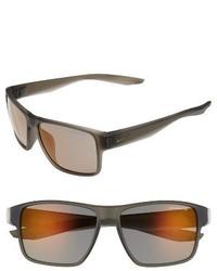 Nike Essential Venture R 59mm Sunglasses
