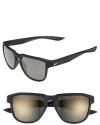 Fly swift 57mm sunglasses matte anthracite gunmetal medium 4342820
