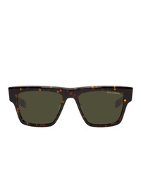 Dita Lancier Lsa 701 Sunglasses