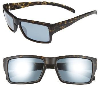 f6c3fa1d8b Smith Outlier 56mm Chromapop Polarized Sunglasses